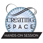 creatingspacehandson