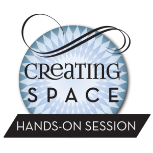 creatingspacehandson