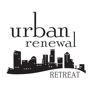 urbanRenewal