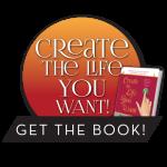 createthelifeyouwant
