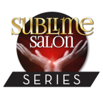 sublimesalonseries
