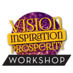visioninspirationprosperity