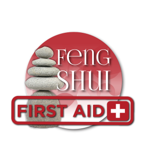 fengshuifirstAid