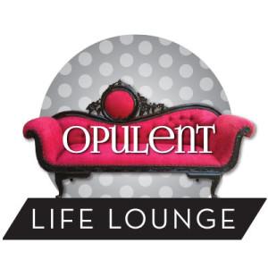 opulentlifelounge