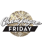 ChampagneFriday